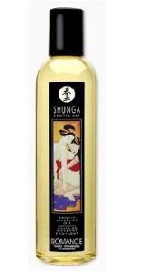 shunga_mansikka